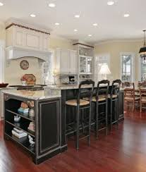 100 Kitchen Islands With Seating For 2 3 4 5 6 And 8 Chairs And