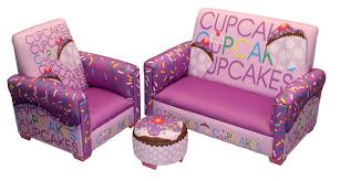 com newco kids cup cake collection 3 piece toddler set lavender baby