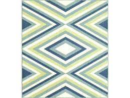 full size of blue green yellow area rugs and outdoor rug 8 x 10 navy lime