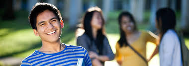 compare oshc international student health insurance with canstar what is oshc student health insurance