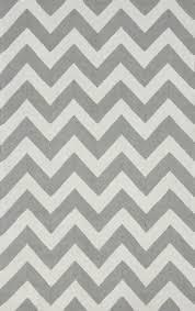 best  chevron area rugs ideas on pinterest  living room area