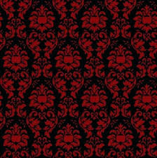 Red Black Wallpaper Black And Red Wallpaper Design Red And Black