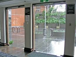 frameless glass entry doors less glass door entrance living room incredible arch glass entrance doors frameless frameless glass entry doors