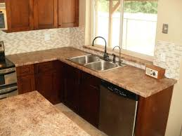 small l shaped kitchen with corner sink large size of small l shaped kitchen design corner small l shaped kitchen