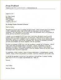 Paralegal Cover Letter Sample Monster With Regard To Paralegal