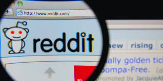 Latest on reading & leeds and. How To Delete Your Reddit Posting History In 2 Ways