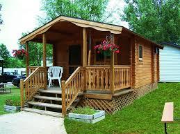 one bedroom cabin. 1 bedroom cabins one cabin