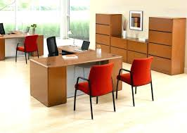 classic office desks. Classic Wood Desk Office Chair Black Furniture Good Computer Chairs Cheap . Desks