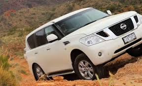 2018 nissan y62. exellent nissan 2018 nissan patrol pricing and specs on nissan y62 y