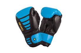 <b>Перчатки боксерские</b> Century <b>BRAVE</b> 12,14 унций (<b>147005P</b>)