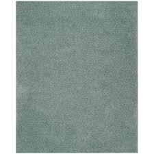 safavieh athens seafoam 8 ft x 10 ft area rug