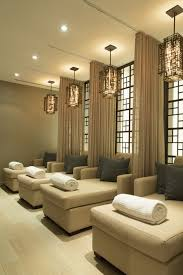 Spa Interior Design Ideas  Pool Design IdeasSpa Interior Design Ideas