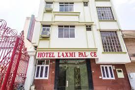 Hotel Maru Palace Vatsalya Hotel Udaipur Rooms Rates Photos Reviews Deals