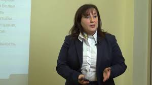 Защита диссертации Огаркова Юлия Леонидовна  Защита диссертации Огаркова Юлия Леонидовна