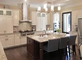 Kitchen Design Atlanta Ga Model Homes Suites By Fdm Designs Atlanta Georgia Model Home