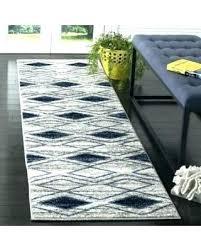 chevron runner rug black and grey runner rug chevron runner rug 3 runner rugs area rug chevron runner rug