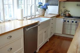 sinks amazing acrylic farmhouse sink acrylic farmhouse sink with