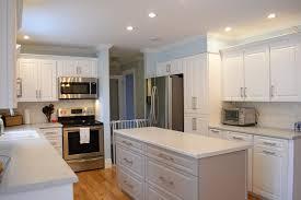 refinishing kitchen cabinets diy. Kitchen Cabinet Refinishing New Cabinets Ideas Diy