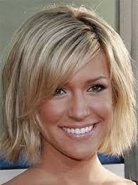 Best 25  Long face hairstyles ideas only on Pinterest   Wavy beach likewise 26 Best Short Haircuts for Long Face   PoPular Haircuts additionally  additionally 21 Hairstyles for Oval Faces   Best Haircuts for Oval Face Shape likewise  likewise  additionally Best 25  Haircuts straight hair ideas on Pinterest   Straight hair as well  in addition 15 Latest Short Curly Hairstyles For Oval Faces   Short Hairstyles likewise Hairstyles for long faces moreover Best Haircut For Thick Wavy Hair With Oval Face  best short. on best short haircut for long face
