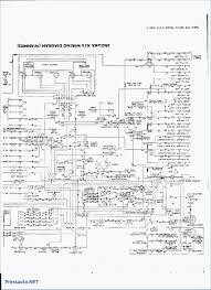 Wiring diagram for 843 bobcat cb650 wiring diagram nashua wire xj6 wiper wiring diagram wiper download