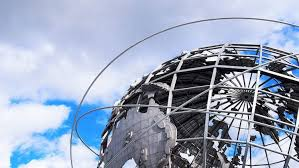 negative effects of globalization argumentative essay example negative effects of globalization