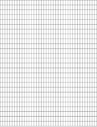 Grid Paper Print Paintingmississauga Com