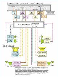 e46 stereo wiring diagram wire center \u2022 bmw e46 business radio wiring diagram bmw e46 stereo wiring diagram pores co rh pores co e46 325i radio wiring diagram e46