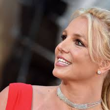 Tmz also claimed that britney herself is happy for the. Britney Spears S Conservatorship Spears Calls For Her Father S Removal Vox