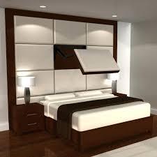 bedroom tv extended flip out bedroom tv mount bedroom tv