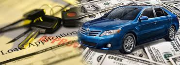 Image result for Car Equity Loans