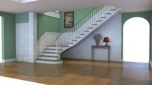 Staircase Render.jpg1920x1080 1.46 MB