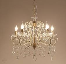 best of vintage crystal chandeliers modern