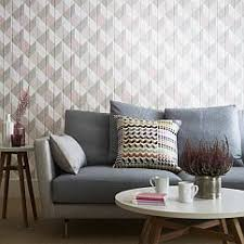 wallpaper ideas freshome1