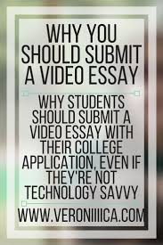 best transition planning for people disabilities images why you should submit a video essay why students should submit a video essay to