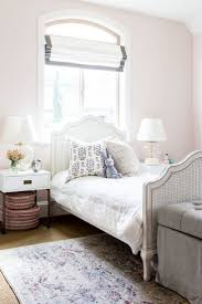 Little Girls Bedroom On A Budget 1000 Ideas About Girl Rooms On Pinterest Baby Room Decor Pink
