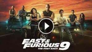Watch f9 (fast & furious 9) online full movie, f9 (fast & furious 9) full hd with english subtitle. Latest Action Movies 2021 Fast And Furious 9 Full Movie Subtitle Indonesia