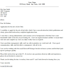 council job application cover letter example icoverorguk writing a speculative cover letter