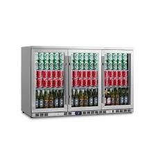 Undercounter Beverage Refrigerator Glass Door Whynter Stainless Steel 12 Cu Ft Cigar Cooler Humidor Chc 120s