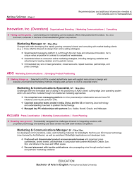 guerrilla resumes cute guerrilla resume template download photos example resume and