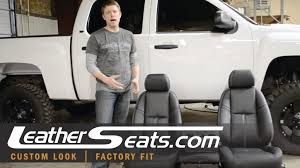 chevrolet silverado black leather interior seat cover upholstery pertaining to seat covers for chevy truck