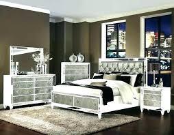 Cal King Bedroom Furniture Set Best Design Ideas