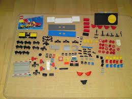 Lego Eisenbahn Konvolut Einzelteile Ersatzteile Zubehör Zubehör