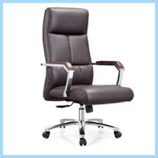 Presidential office chair Royal Office Best Selling President Office Swivel Metal Rotary Chair Idfdesign China Best Selling President Office Swivel Metal Rotary Chair