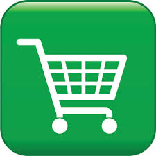Image result for shopping cart