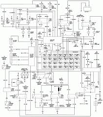 Chrysler town and country wiring diagrams chrysler voyager diagram large size