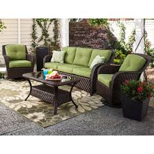 10 best Outdoor Patio Furniture images on Pinterest