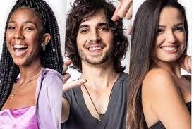 Final do BBB 21 é amanhã: Camilla, Fiuk e Juliette disputam R$ 1,5 milhão -  Entretenimento - Jornal NH