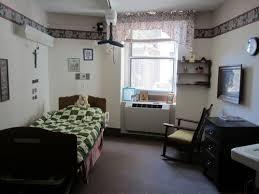 Amazing Nursing Home Decor Ideas   Google Search