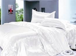 luxury white duvet cover the duvets