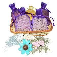 dry fruit gift basket